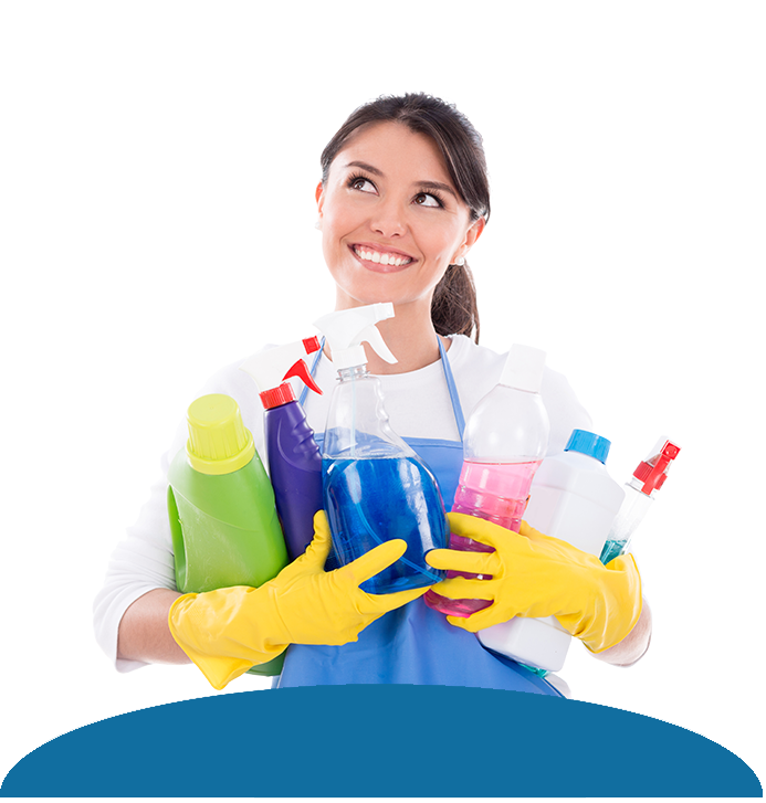 Brighter Cleaning Service